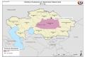 Болезнь Ньюкасла в Казахстане