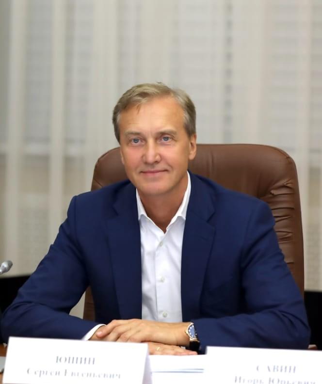Сергей Юшин: отказ от антибиотиков станет конкурентным преимуществом животноводов