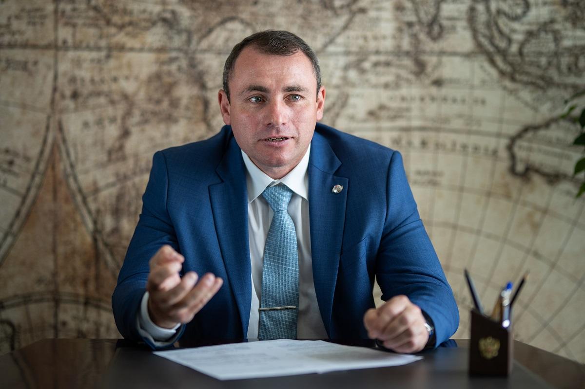 Какие меры по борьбе с бешенством нужны в России