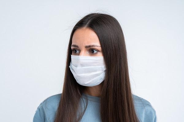 Ученые не исключают возникновения новой коронавирусной инфекции