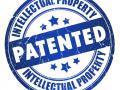 Подведомственным Россельхознадзору ФГБУ «ВНИИЗЖ» получены патенты Российской Федерации на изобретение