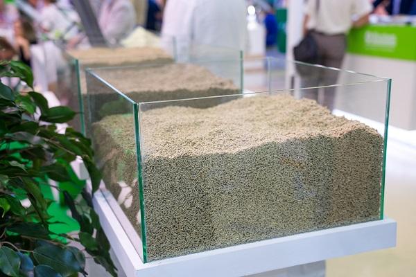 Россельхознадзор расширил список поставщиков импортной кормовой продукции