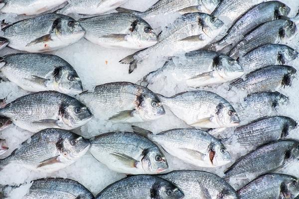 В список поставщиков небезопасной рыбопродукции вошли США и Китай