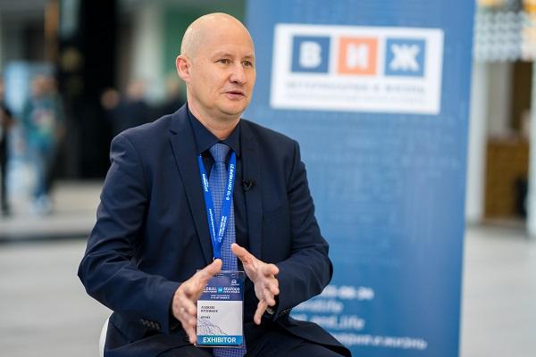 Санкт-Петербургская Международная Товарно-сырьевая Биржа расширит географию торгов рыбой