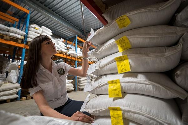 Россельхознадзор распределил предприятия по категориям рисков для ветнадзора