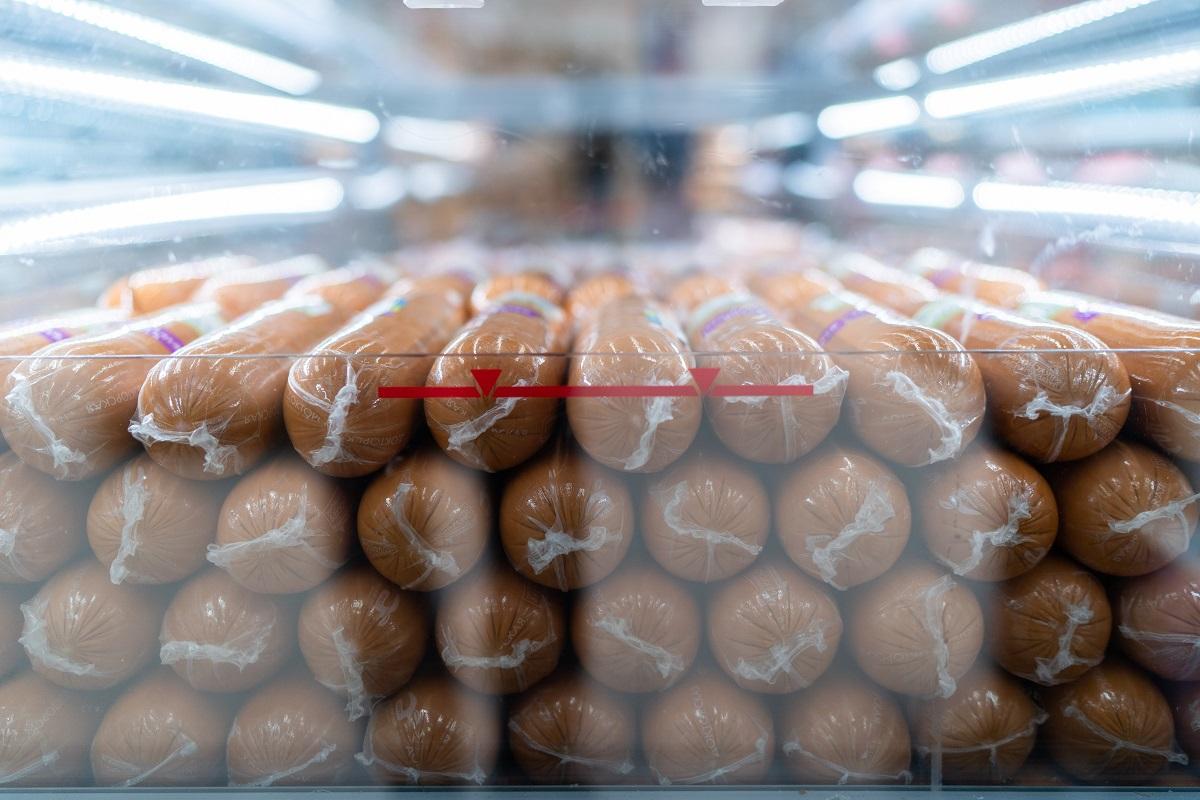 Эксперт: как мясопереработчику создать идеальный продуктовый портфель